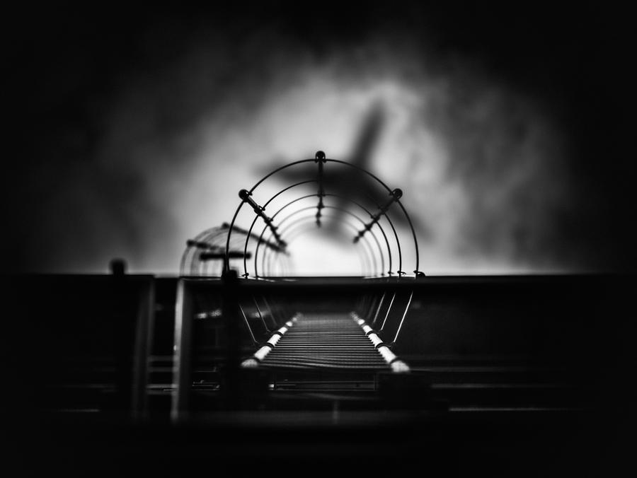 exit plan by derlevi