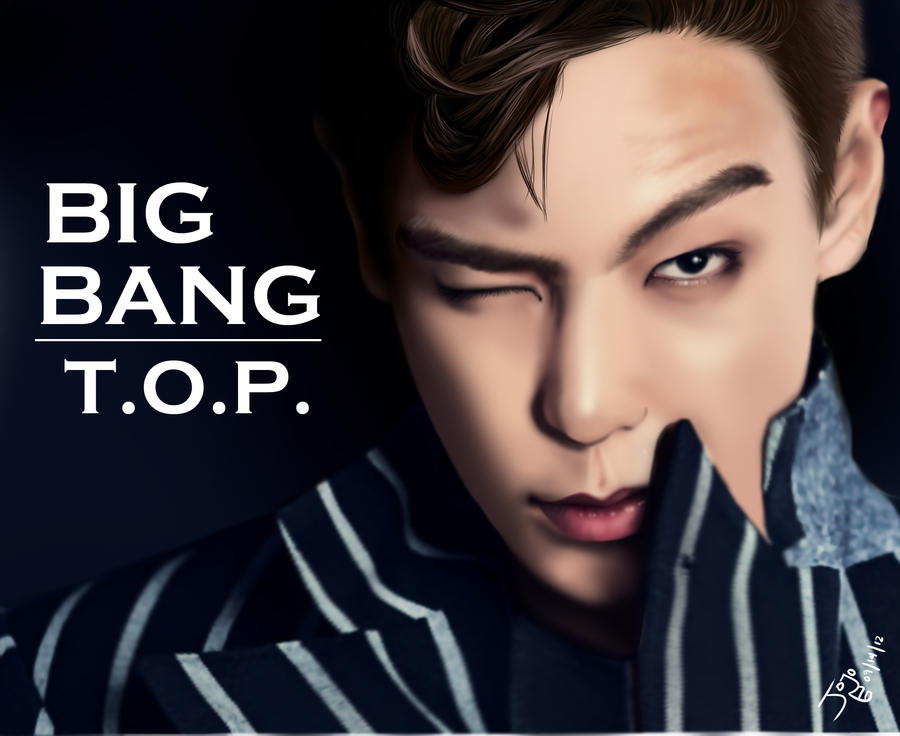 Go Back gt; Gallery For gt; Top Big Bang Wallpaper