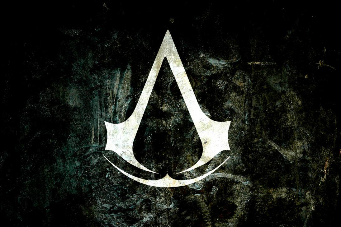 Assassins Creed Symbol By Draco100190 On Deviantart