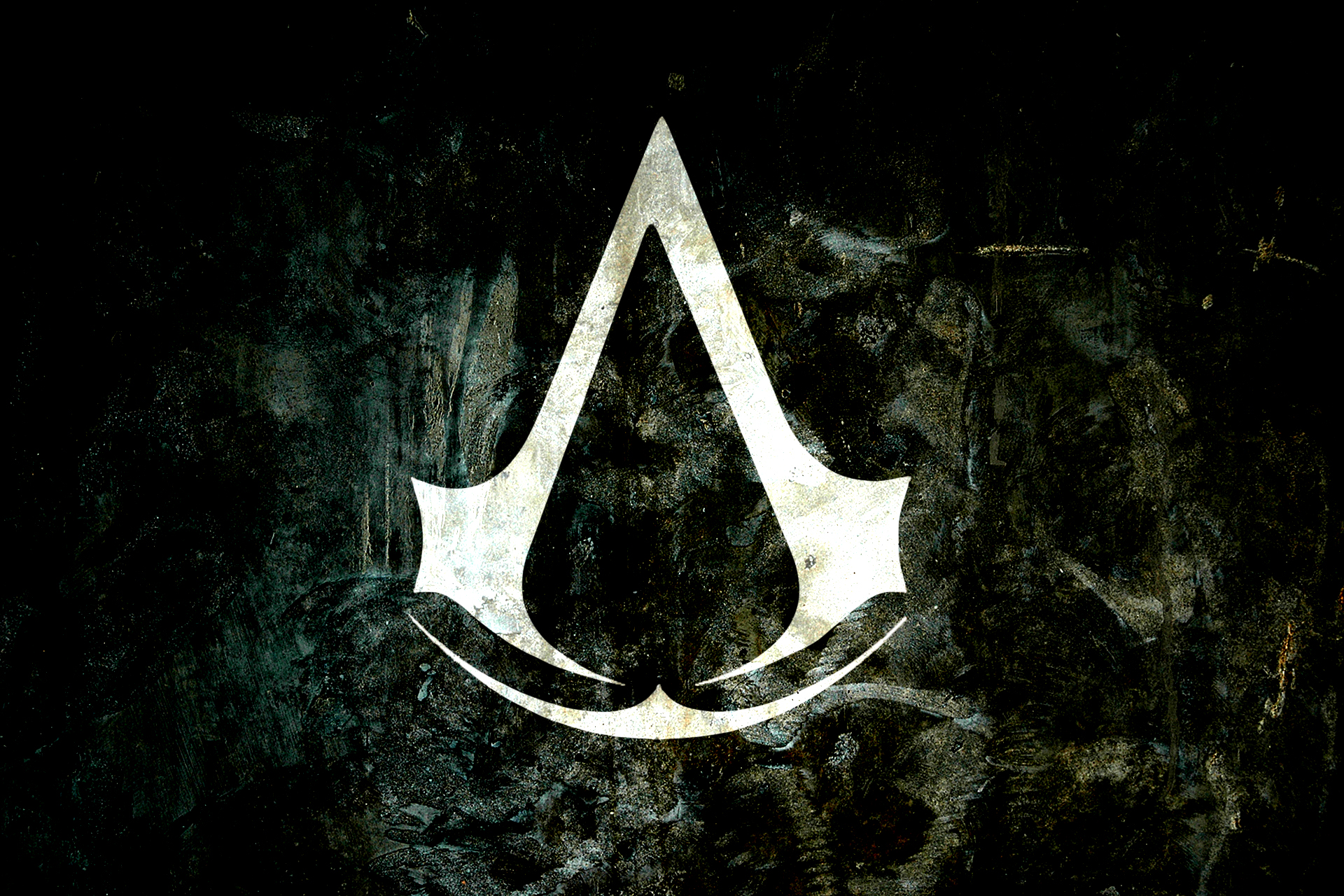 Creed symbol by draco100190 on deviantart assassins creed symbol by draco100190 assassins creed symbol by draco100190 biocorpaavc Images