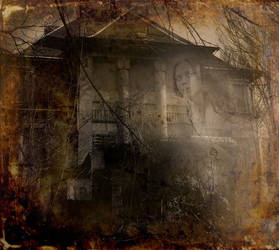 +.The Asylum 01 Silence.+