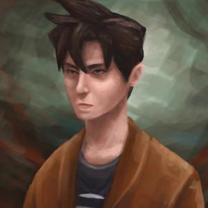 Valeartkm's Profile Picture