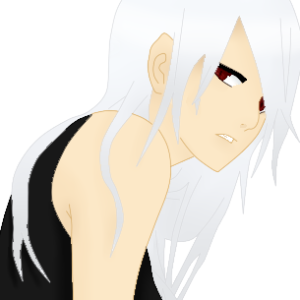 MizuAiNami's Profile Picture