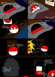 El increible Reich - 1 by ArsOla