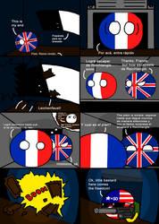 El increible Reich - 4 by ArsOla