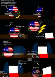 El increible Reich - 5 by ArsOla