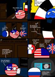 El increible Reich - 7 by ArsOla