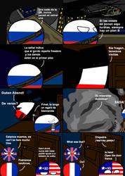 El increible Reich - 8 by ArsOla
