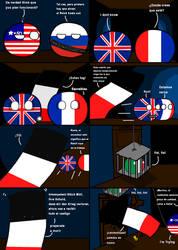 El increible Reich - 11 by ArsOla
