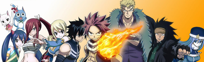Fairy tail 2014 ep 28 download itunes