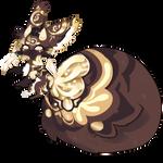 [Elnin growth] Helios
