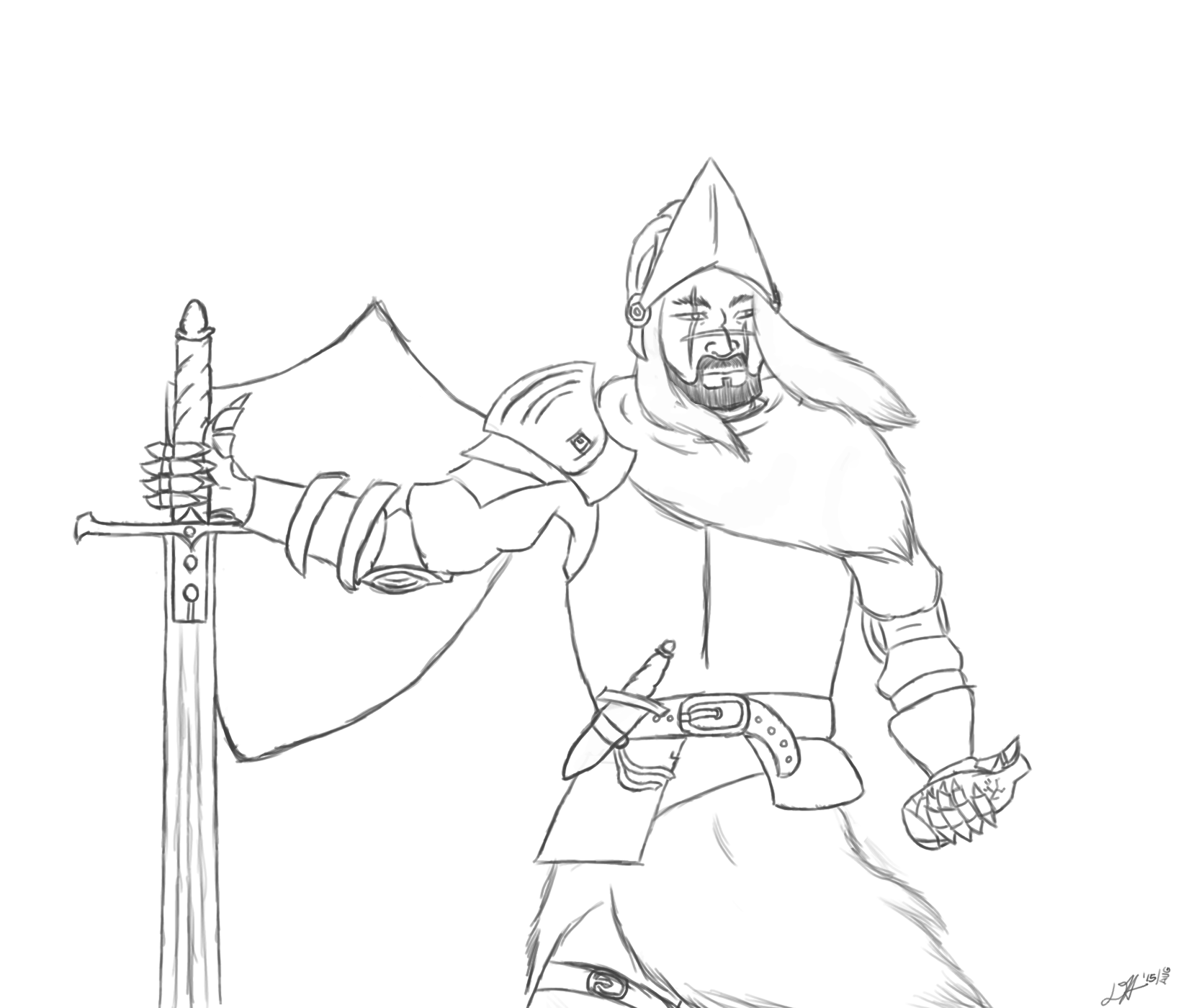 dks3_oroi_lineart__by_weliver-d94jzyj.pn