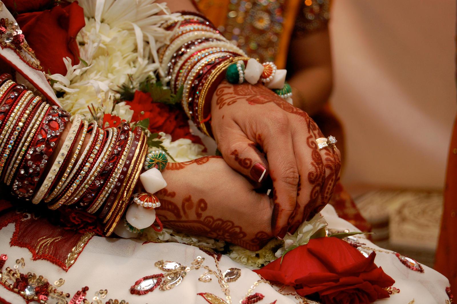 indian bridebrainclaw on deviantart