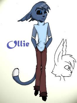 Oc-Ollie