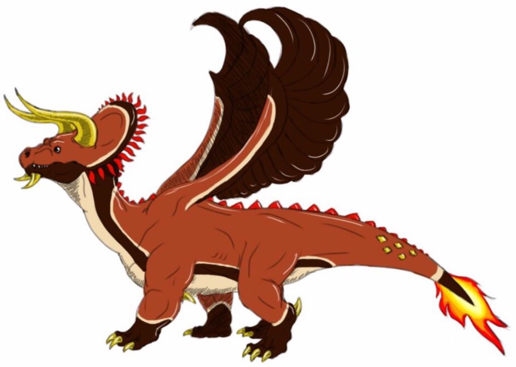 Dragon vale gold dragon pinkies steroids