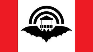 Cape Cod Bat Research v.2 - Field Work Flags
