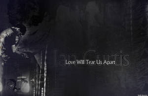 Love Will Tear Us Apart by Supermassive777