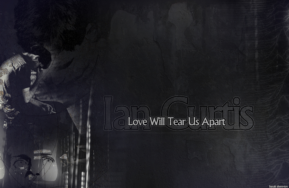 Love Will Tear Us Apart by Supermassive777 on DeviantArt