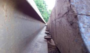 rail_002