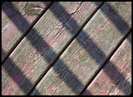 deck_and_shadows_002 by spacingham