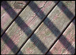 deck_and_shadows_002