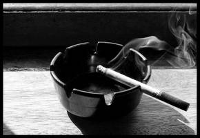 smokin_003 by spacingham