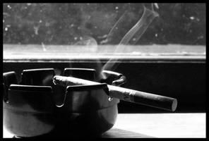 smokin_005 by spacingham