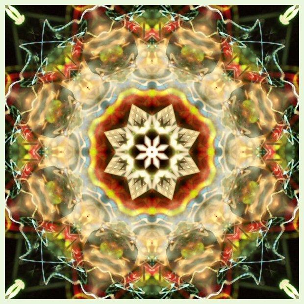 2004-08-30_6182sec_alt004 by spacingham