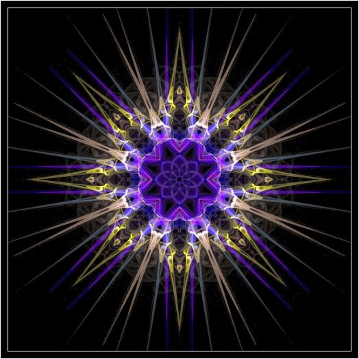 untitled_fractal_thing_0004 by spacingham