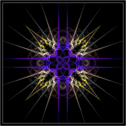 untitled_fractal_thing_0003 by spacingham