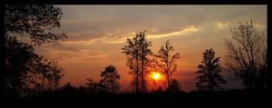 sunset_003