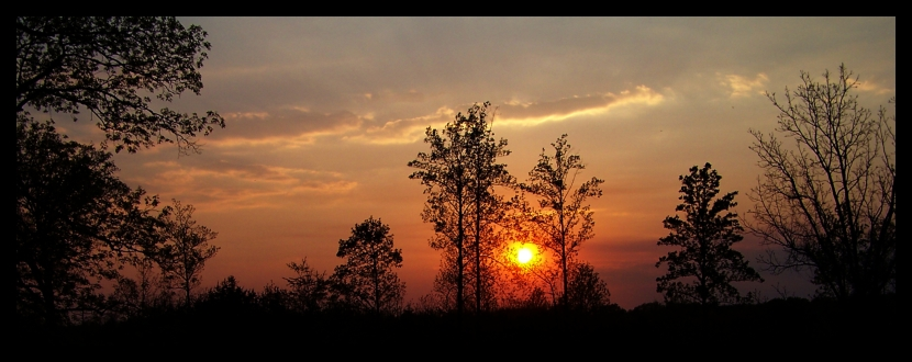 sunset_003 by spacingham