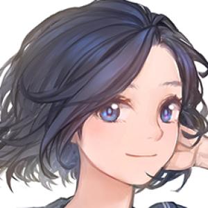 manggi07's Profile Picture