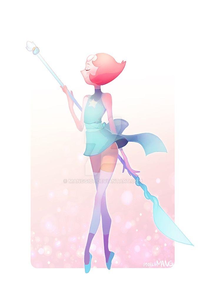 Su Pearl 170125 by manggi07