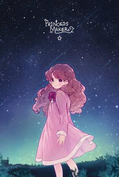 Princess maker2