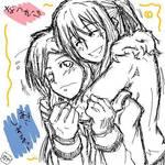 500 hugs to you-