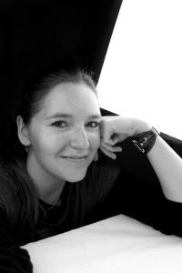 Khalmora-Creations's Profile Picture