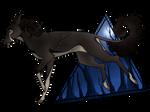 Freya | Doe | Witch