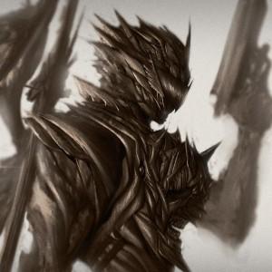 Saver-Blade's Profile Picture
