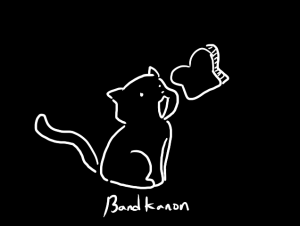 Bandkanon-Bofors's Profile Picture