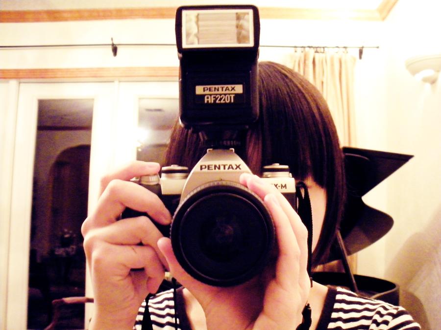 silver-yuki's Profile Picture