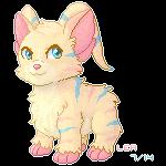 pixel Tiki! by the-Leander