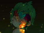 Star tears