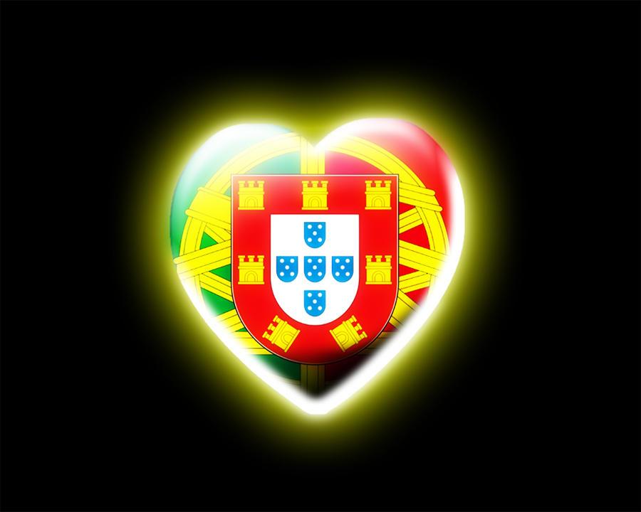 chats portugueses sexo com força