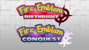 Fire Emblem X Pokemon: Sun and Moon