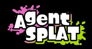 Agent Splat by Nintato