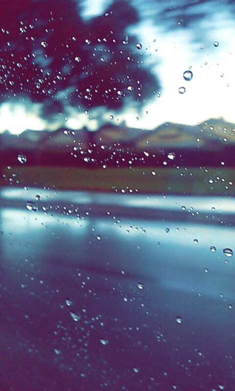 Rain by sissysonikku