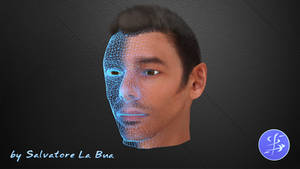 My3Dself 4 by SLB81