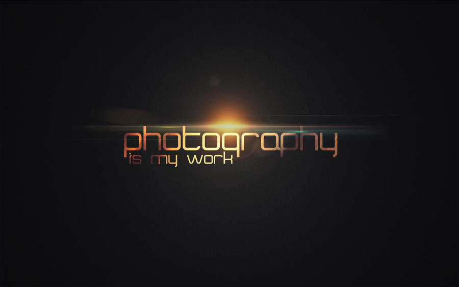 widescreen photography