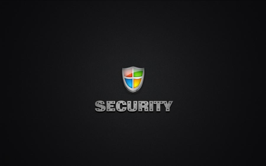 Wallpaper security by jpunks27 on deviantart - Surveillance wallpaper ...
